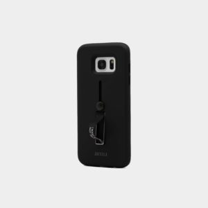 2 in 1 Ring Stand Anti-Shock Case For Samsung Galaxy S7 Edge