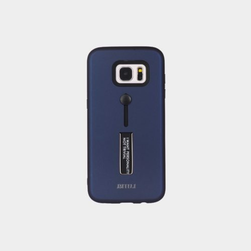 2 in 1 Samsung S7 Edge blue (1)