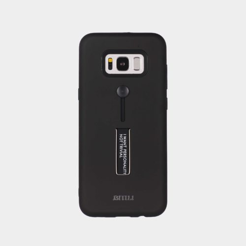 2 in 1 Samsung S8+ black (1)