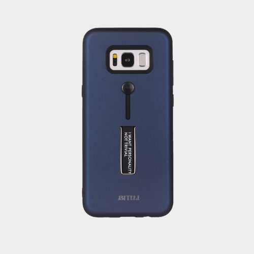 2 in 1 Samsung S8+ blue (1)