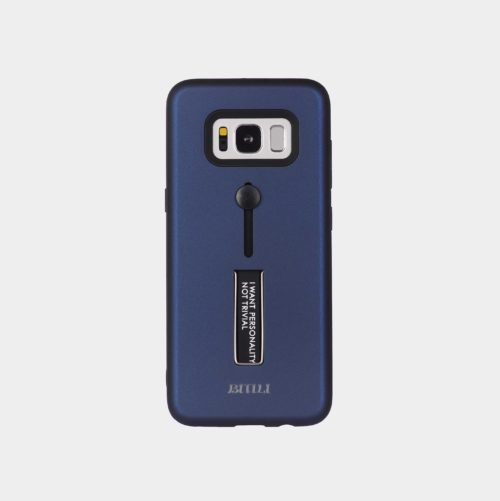 2 in 1 Samsung S8 blue (1)