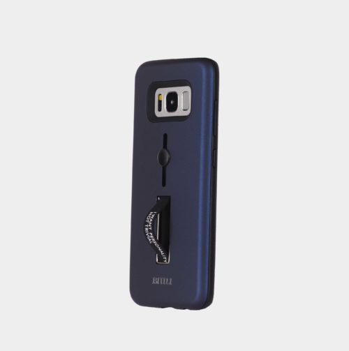 2 in 1 Samsung S8 blue (3)