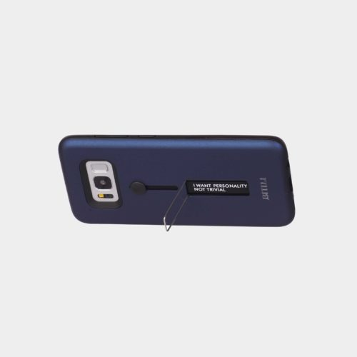 2 in 1 Samsung S8 blue (4)