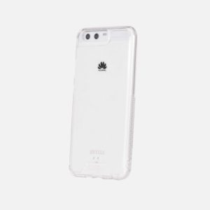 Air Hybrid Slim Back Cover For Huawei P10