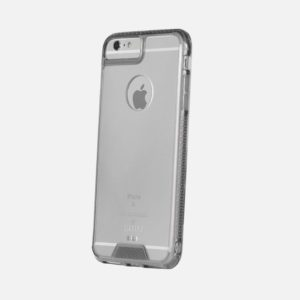 Air Hybrid Slim Back Cover For iPhone 6 Plus / 6S Plus / 7 Plus / 8 Plus
