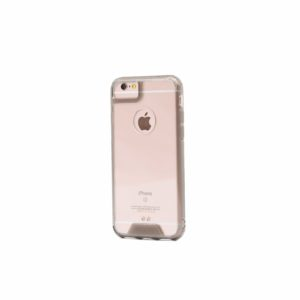 Air Hybrid Slim Back Cover For iPhone 6 / 6S / 7 / 8
